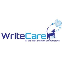 WriteCare