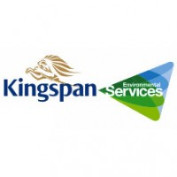 Kingspan Environmental