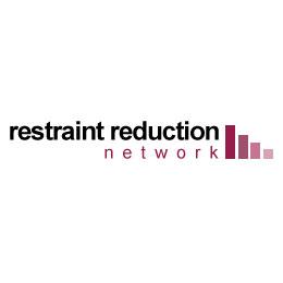 restraint-reduction-network