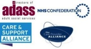Adass Care Support NHS Confederation