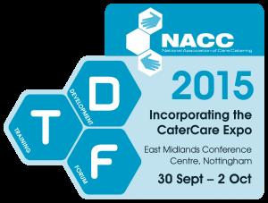 NACC-TDF-2015-logo