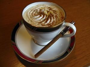 cappuccino-593256_640