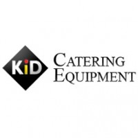 KiD Catering Equipment