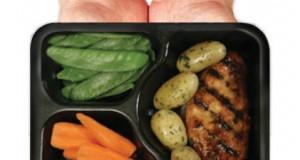 Bullseye-food-tray