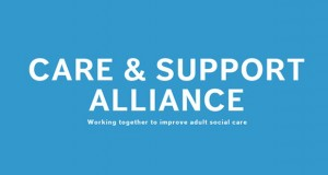 Care-and-Support-Alliance