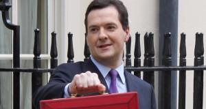 Chancellor-George-Osborne-Budget-2015-e1448023472502