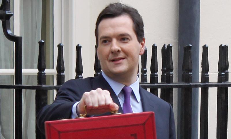Chancellor George Osborne Budget 2015 e1448023472502
