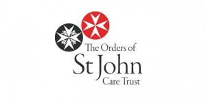 St-John-Care-Trust