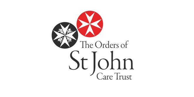 St John Care Trust