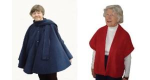 adaptawear-capes