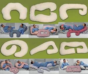 all-snugs-1