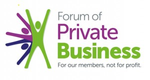 forum-private-business