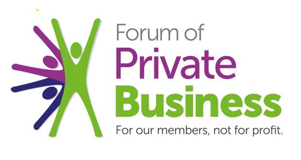 forum private business