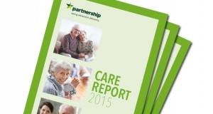 partnership-report