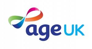 Age-UK-Logo-CMYK1