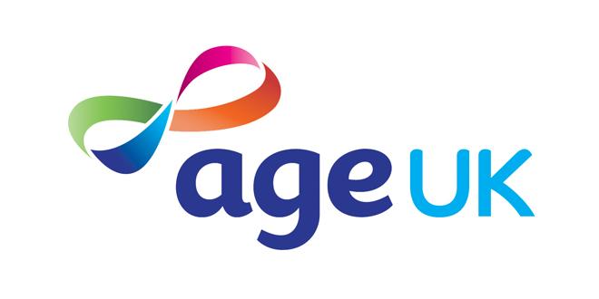 Age UK Logo CMYK1