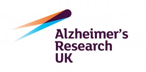 Alzheimers-Research-UK-logo