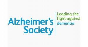 Alzheimers_logo_col_237734c