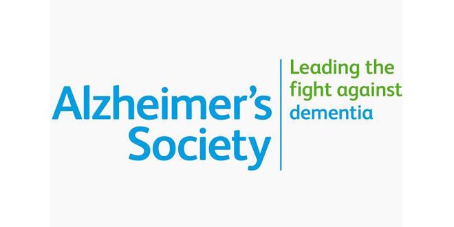 Alzheimers logo col 237734c