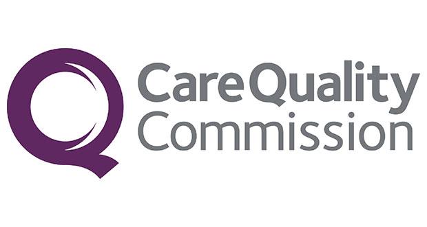 CQC logo1