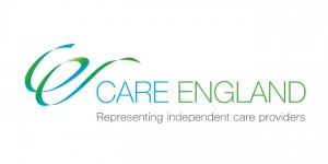 Care_England_Logo_colour(CMYK)-AW