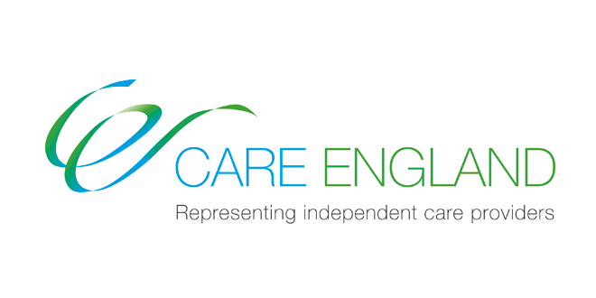 Care England Logo colourCMYK AW