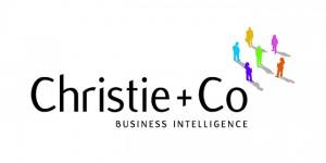 Christie-Co-Logo