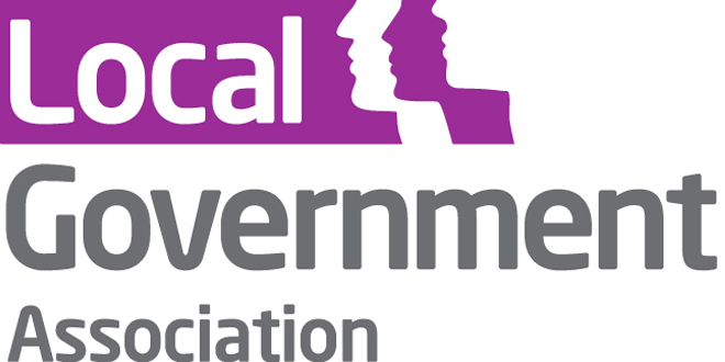 LGA-logo
