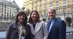 MP-Pauline-Latham-Hosts-The-University-Of-Derby