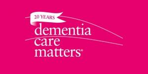 dementia-care-matters