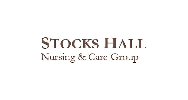 logo stockshall header