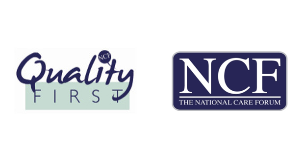 quality first NCF logo