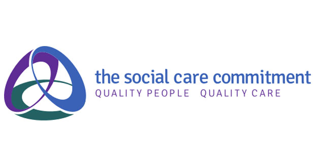 socialcarecommitment
