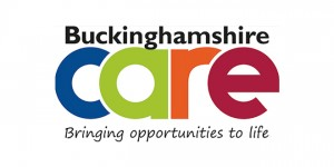 Buckinghamshire-Care-Logo