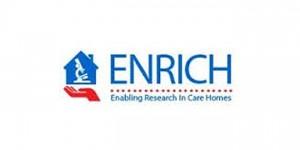 ENRICH-Logo