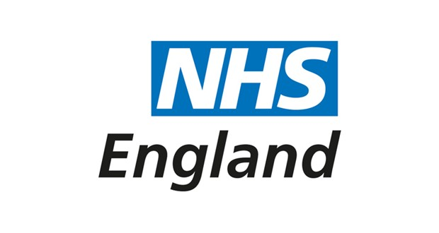 Nhs England To Trial New Dementia Technologies In Test