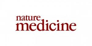 Nature-Medicine-Logo