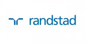 Randstand-Logo