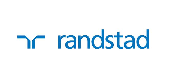 Randstand Logo