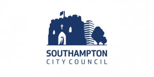 Southampton-City-Council-Logo
