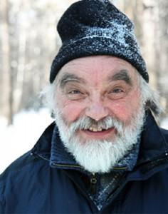 Wintery-bearded-man