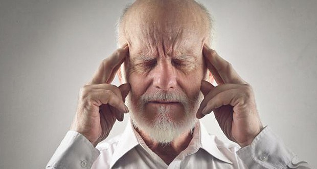 Brain Growth Factor Linked To Slower Cognitive Decline