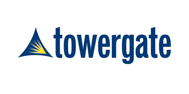 towergate.logo .2014