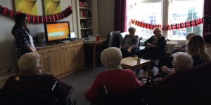 Balhousie-Wheatlands-Care-Home-Introduces-Foreign-Language-Workshops-To-Help-Tackle-Dementia