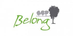Belong-Logo
