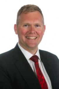 Cllr-Nick-Forbes,-LGA-Vice-Chair