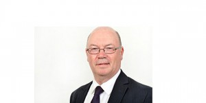 Community-and-Social-Care-Minister-Alistair-Burt
