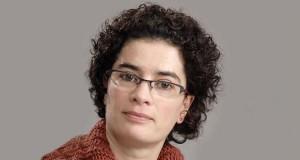 Dr-Delphine-Boche