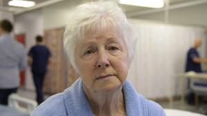 Elderly-Woman-in-Hospital
