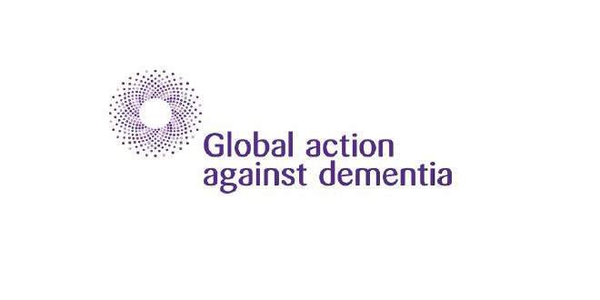 Global Action Against Dementia
